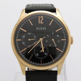 8f556bf4e98 Pánské hodinky Guess - Praha - Sbazar.cz
