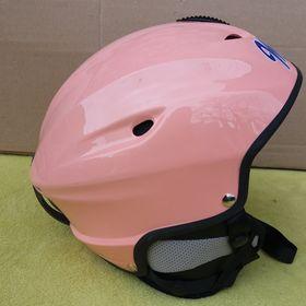 Lyžařská helma Carrera M-L 56-59 posuvná - Chrudim - Sbazar.cz 85c79655bdb