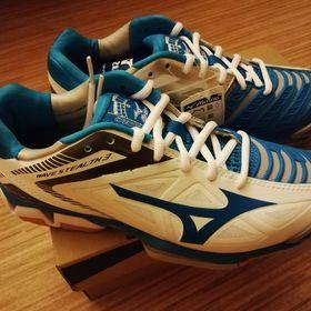960 KčPlzeň. boty sportovni. Inzerát byl odebran z oblíbených. 390  KčTrutnov. Běžecká obuv MIZUNO Synchro MX 2M 78756fef67