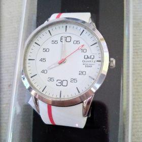 Nejlevnější inzeráty pánské vodotěsné hodinky - Bazar a inzerce ... 747aa7704f