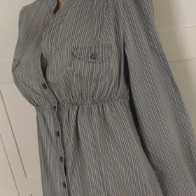 Inzeráty Dlouhá košile - Bazar oblečení 6c663eb0f7