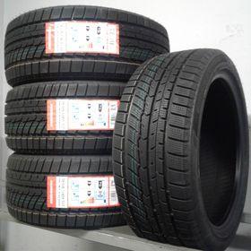 Nové zimní pneu Gripmax S W 285 35 r21 105V XL - Praha-západ - Sbazar.cz 2983b86c52