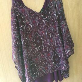 Inzeráty plavkové šaty - Bazar oblečení d78896d53a