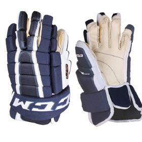 Inzeráty rukavice - Ostatní sportovní potřeby pro zimní sporty bazar ... 25dd6c2c5a