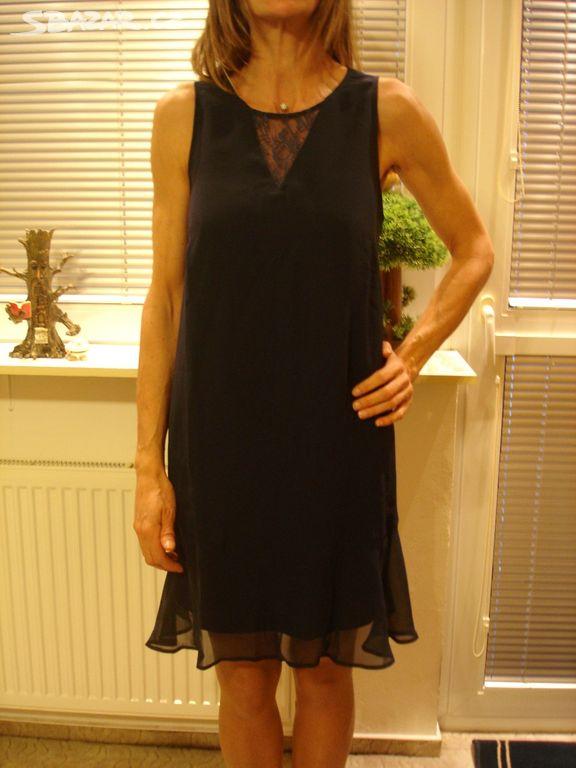5ca22fa9673 8....Nové a hezké šaty