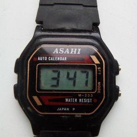 65720ae057c Nejlevnější inzeráty hodinky pánské digitalni - Bazar a inzerce ...