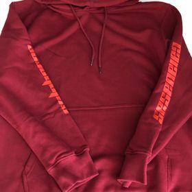 27a6348fc0e Inzeráty west - Bazar oblečení