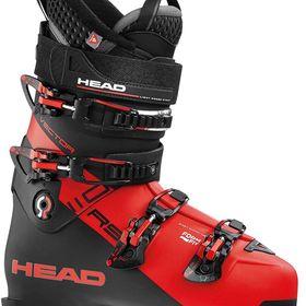 Lyžařské boty č.27 fae6d58045