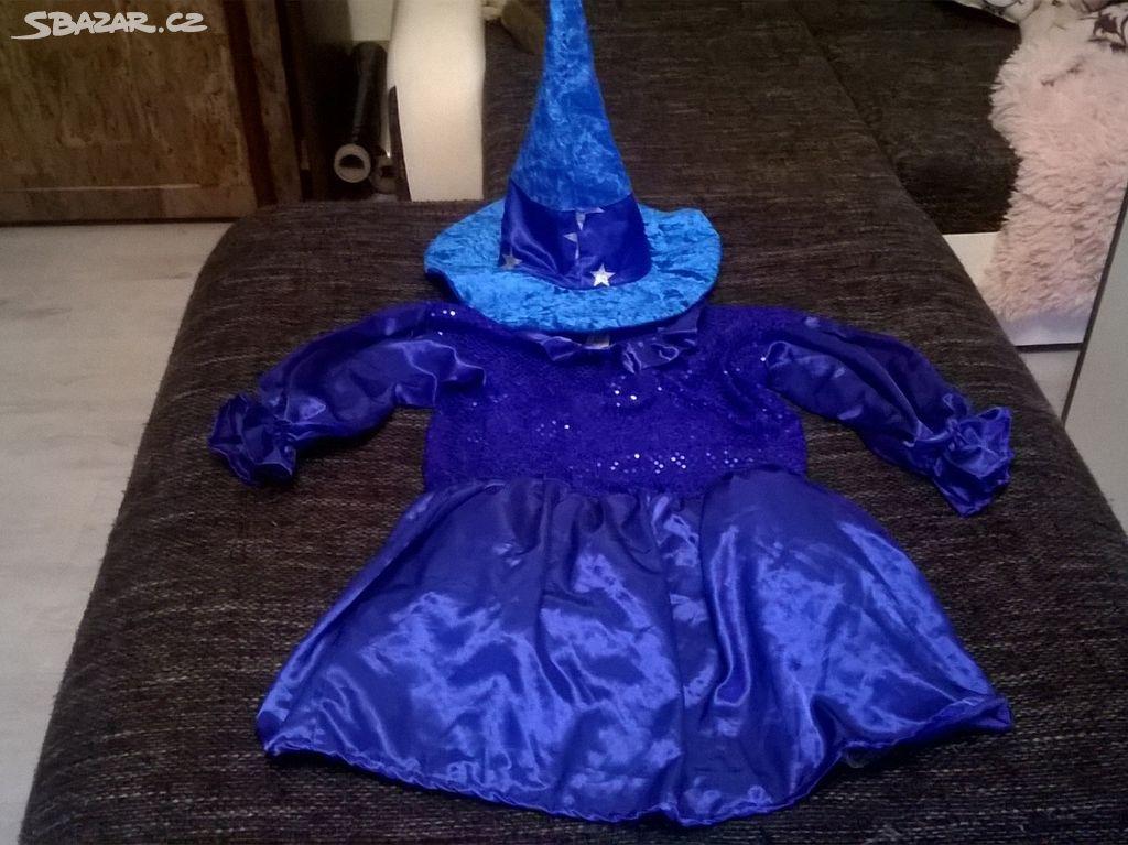 karnevalovy kostym pro dospele vel 4O 42  44 - Mšené-lázně ... 052f91a0b93d6