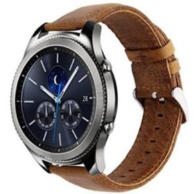 77004a347b3 Inzeráty classic - Bazar hodinek