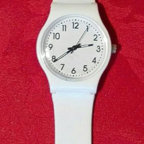 Army  military  sportovní  outdoorové hodinky - Mikuleč b7c50e9b0ca