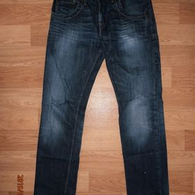 Inzeráty Pepe Jeans - Bazar a inzerce zdarma - Sbazar.cz 36e60c65cd