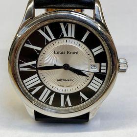 85cbad66f6b Nejlevnější inzeráty hodinky gant - Bazar oblečení