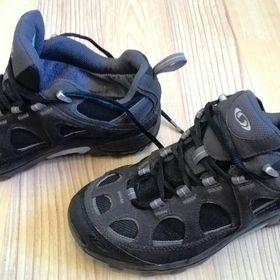 a1e2b97082a 750 KčLiberec. Běžecké boty Asics GEL-CUMULUS ...
