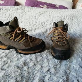 Inzeráty 90 - Dětská obuv a botičky bazar - Sbazar.cz 13dd086093