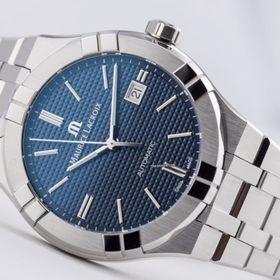 Inzeráty chopard - Bazar hodinek be25d9a00c9