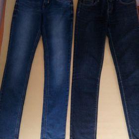 ccd30bc1d6c Nejlevnější inzeráty fishbone - Bazar oblečení