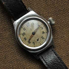 06c593649f6 Dámské hodinky Wenger 01.1421.104 - Praha - Sbazar.cz