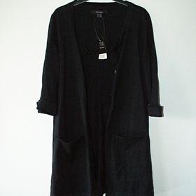 5ee8d14108c Inzeráty pletený - Ostatní oblečení