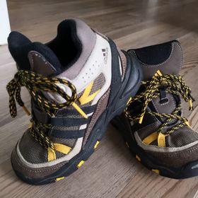 33eeadf0395e6 Inzeráty boty adidas 27 - Dětská obuv a botičky bazar - Sbazar.cz