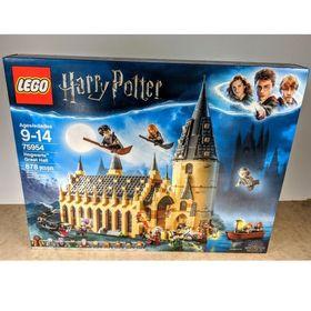 89ea40fa2 1 800 KčPraha. Dětská mikina s motivem Lego Harry Potter. Inzerát byl  odebran z ...