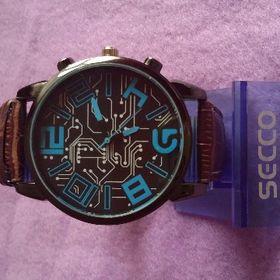 13f13db44e0 Inzeráty panska - Bazar hodinek