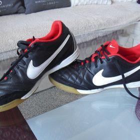 Prodám nové pánské běžecké boty Nike AIR ZOOM - Česká Lípa - Sbazar.cz 45f7c5ce3d