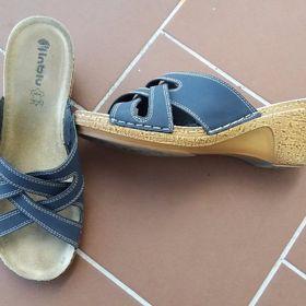 Inzeráty prodám vyměním - Bazar bot a obuvi - Sbazar.cz a0242b0e5c