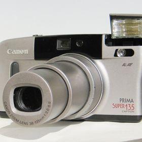 Fujifilm FinePix S2960 (14MP 1496fe57e1