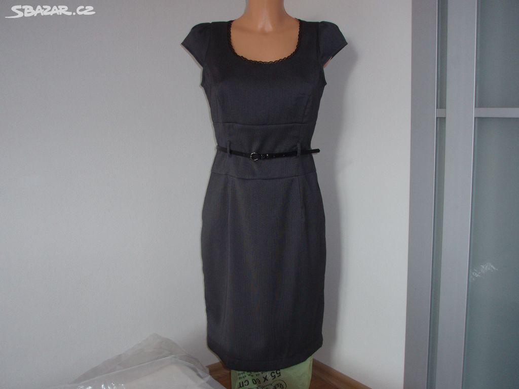 Šaty- třeba do divadla - Kuřim e9d957c27ef
