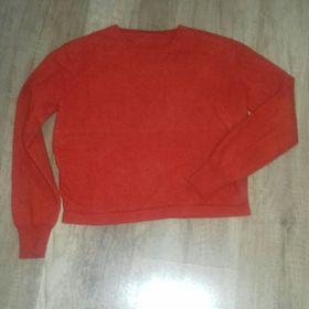 Mohérový svetřík - Velké Meziříčí 5f9114242b
