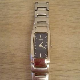 Inzeráty dámské hodinky stříbrné - Bazar hodinek c70aa0c004