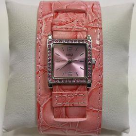 MANGO A9476D9KV stylové dámské hodinky AKCE - Tábor - Sbazar.cz e55d36bebd