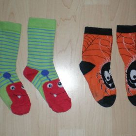 Inzeráty vel.29 - Bazar dětského oblečení - Sbazar.cz 6bc3a82e83