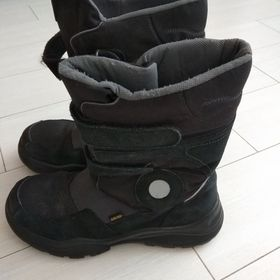 Inzeráty goretex - Kozačky a zimní boty bazar - Sbazar.cz a06166f1b5