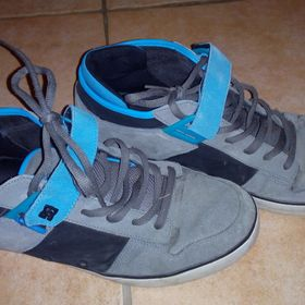 776a557f68a Nejlevnější inzeráty Pánské boty - Dětská obuv a botičky bazar ...