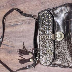 Kabelka chanel flap pravá kůže více druhů - Hrádek nad Nisou ... c209a41434