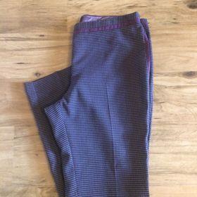Inzeráty next 50 - Kalhoty a šortky bazar - Sbazar.cz af5ed5e9df