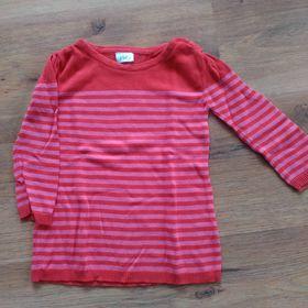 bfb65039fe8 Inzeráty šaty červené - Kojenecké oblečení bazar - Sbazar.cz