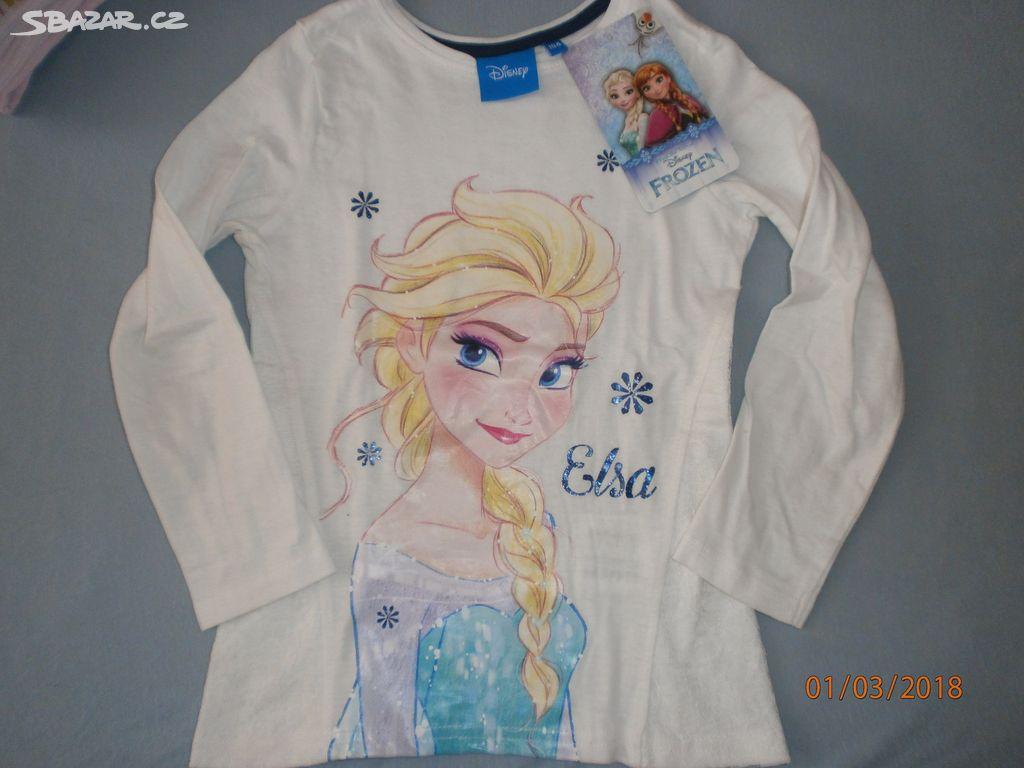 Elsa 130427c3eb