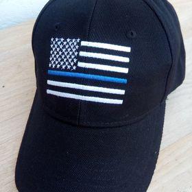 Army kšiltovka Woodland Punisher USA. - Hradec Králové - Sbazar.cz 6645e93ad0
