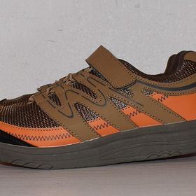 Fitness boty Reebok na aerobic c6a21882f3