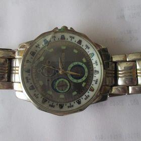 Geneva - pánské hodinky - Jihlava - Sbazar.cz 0e1961d2b9