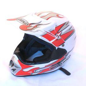 Enduro helma Touratech Aventuro - Brno-město - Sbazar.cz b162d74005