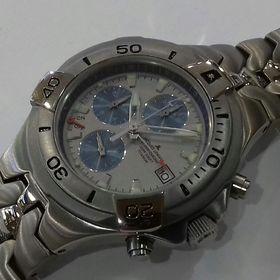 Inzeráty hodinky titanové - Bazar a inzerce zdarma - Sbazar.cz 42ab368a8f7