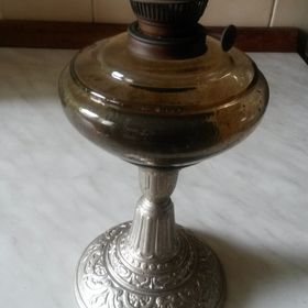 8014e30bf76 Nejlevnější inzeráty cylindr - Bazar a inzerce zdarma - Bazar a ...