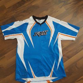 Inzeráty fox - Sportovní oblečení bazar - Sbazar.cz 818591f66a