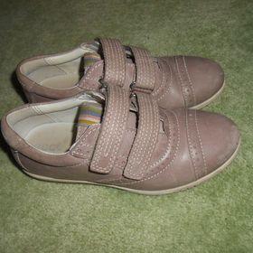 300 KčPraha. Luxusní celoroční kožené boty ... 00094a37a0