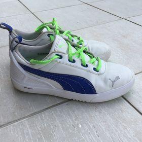 Cyklo boty obuv Aerofit 900 černo- Určeno - Havířov 0dd53aa4da