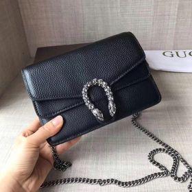 Nejlevnější inzeráty Gucci - Bazar kabelek a tašek - Sbazar.cz f1f524e39bd